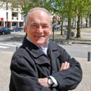 Gérard Léry