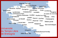 utl de Bretagne